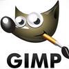 GIMP за Windows 8.1