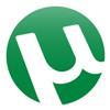 uTorrent за Windows 8.1